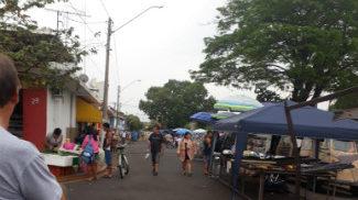 cropped WhatsApp Image 2018 09 30 at 2 - Prefeitura altera área para realização de feira livre na Praça do Bairro Alto