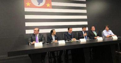 Birigui sediará Campeonato Mundial de Kart em 2020