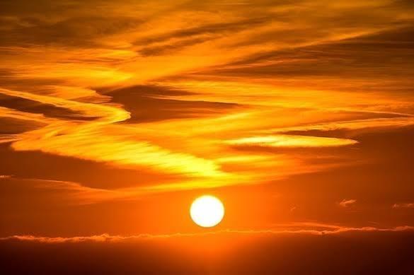FB IMG 1567949001643 1 - Semana começa com temperaturas elevadas no interior de SP