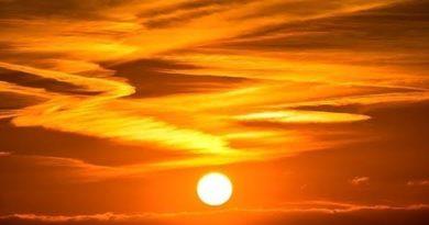 FB IMG 1567949001643 2 390x205 - INPE emite alerta para onde de calor no interior paulista