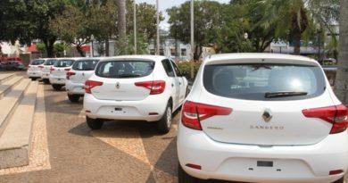 FB IMG 1569354994809 390x205 - Saúde de Birigui ganha mais 6 veículos zero km