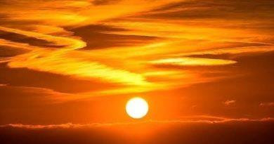 cropped FB IMG 1567949001643 390x205 - Semana começa com temperaturas elevadas no interior de SP