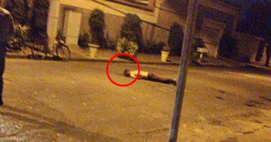 cropped homem morto a faca 390x205 - Irmãos matam homem a facadas em Guararapes