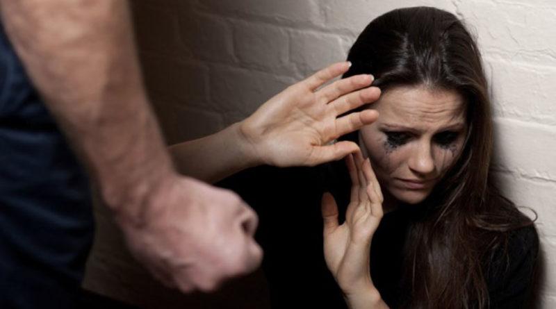 maria da penha 1 800x445 - Homem é preso após agredir mulher e filha em Birigui