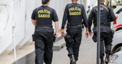 """tn 457f16019c 9830270f5254cacd1a84c2886768d3e5 390x205 - Gaeco prende homem durante Operação """"Breaking Bad"""" em Birigui"""