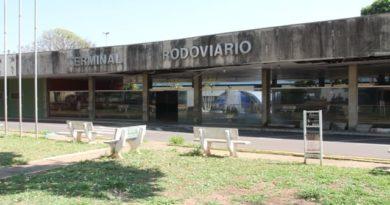 FB IMG 1569943361373 390x205 - Birigui receberá R$ 400 mil para reformar Rodoviária