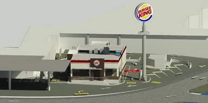 FB IMG 1571342097413 - Birigui ganhará novo centro comercial