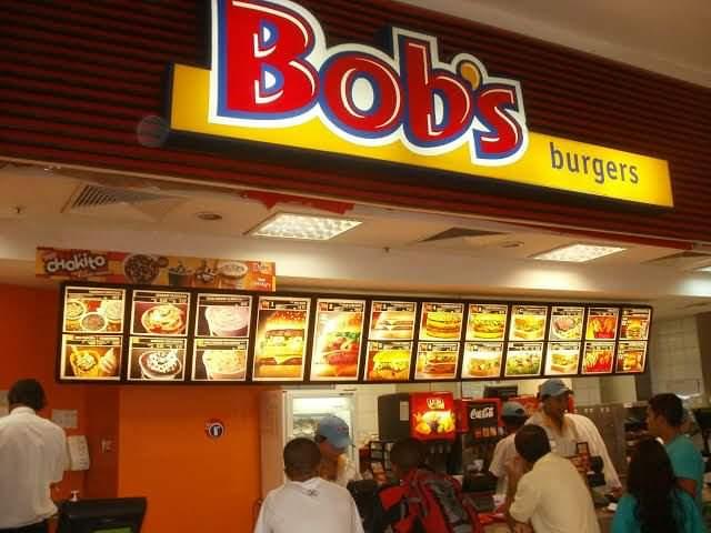 FB IMG 1571416352367 - Rede de fast food Bob's Burgers deve se instalar em Birigui