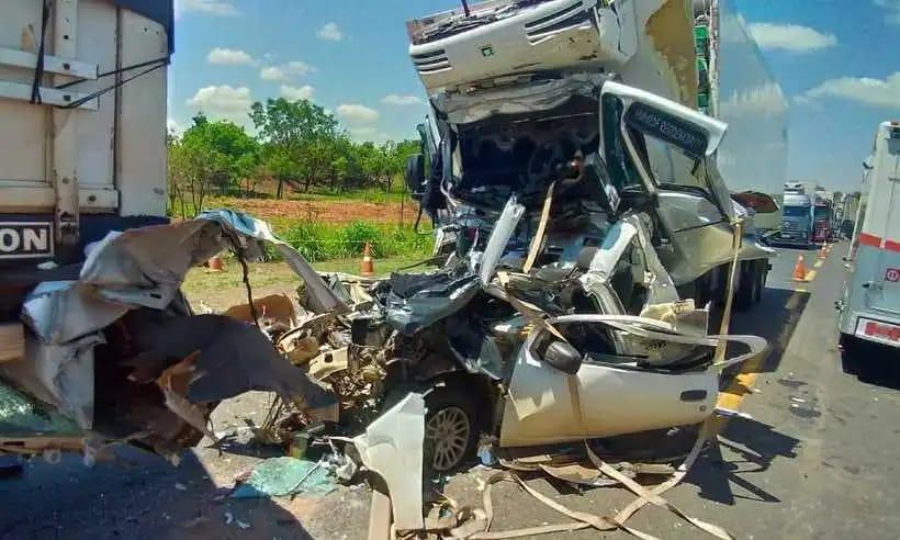 IMG 20191024 WA0135 - Empresário de Birigui morre em acidente no Triângulo Mineiro