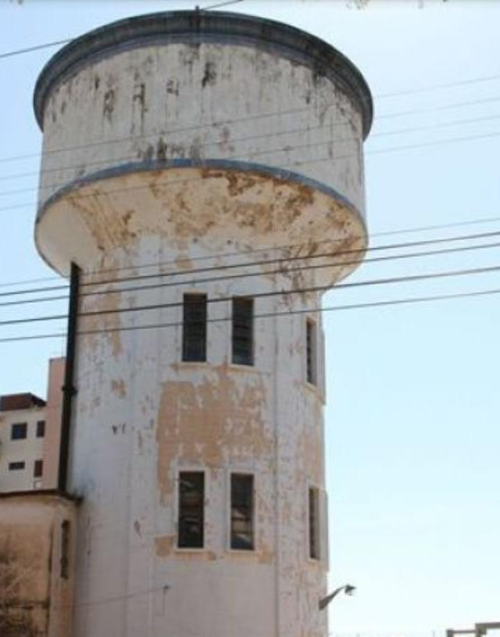 IMG 20191007 200802 - Manutenção no Reservatório Saudades causará interrupção no abastecimento de água em bairros de Birigui