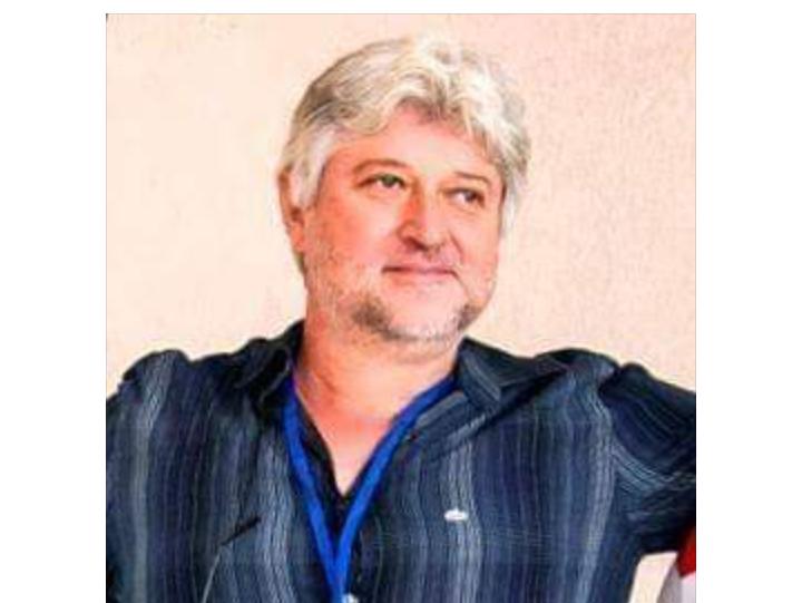IMG 20191024 190205 - Empresário de Birigui morre em acidente no Triângulo Mineiro