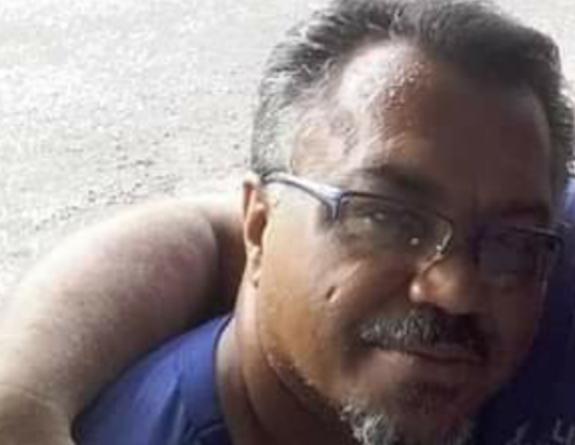 IMG 20191026 190742 575x445 - Corpo de homem é encontrado em casa no João Crevelaro
