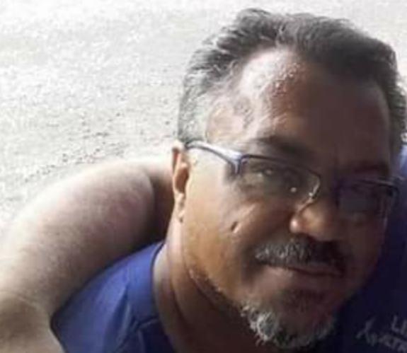 IMG 20191026 190742 - Corpo de homem é encontrado em casa no João Crevelaro