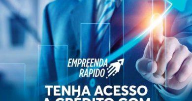 """abreempreenda 390x205 - Governo de São Paulo cria programa """"Empreenda Rápido"""""""