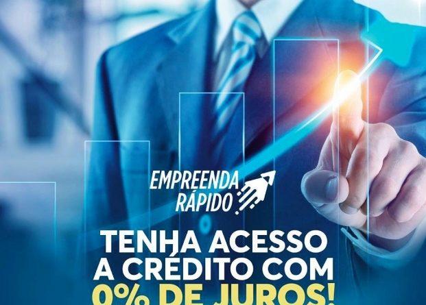 """abreempreenda 621x445 - Governo de São Paulo cria programa """"Empreenda Rápido"""""""