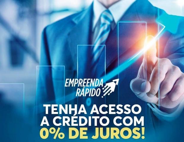 "abreempreenda - Governo de São Paulo cria programa ""Empreenda Rápido"""