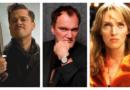Mostra 'Era uma vez… Tarantino!' acontece em novembro no Sesc Birigui