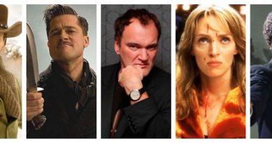 ailpicgnhplmbpdi 390x205 - Mostra 'Era uma vez... Tarantino!' acontece em novembro no Sesc Birigui