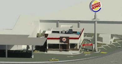 cropped FB IMG 1571342097413 390x205 - Birigui ganhará novo centro comercial