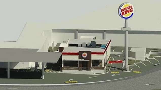 cropped FB IMG 1571342097413 - Birigui ganhará novo centro comercial