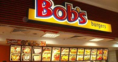 cropped FB IMG 1571416352367 390x205 - Rede de fast food Bob's Burgers deve se instalar em Birigui