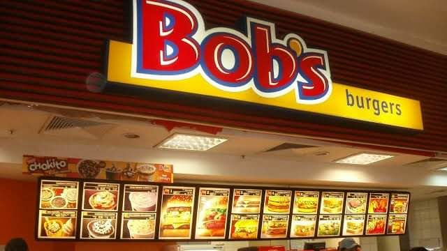 cropped FB IMG 1571416352367 - Rede de fast food Bob's Burgers deve se instalar em Birigui