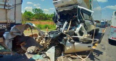 cropped IMG 20191024 WA0135 390x205 - Empresário de Birigui morre em acidente no Triângulo Mineiro