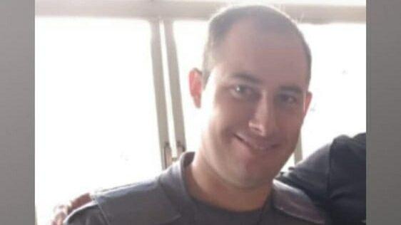 cropped IMG 20191009 174846 - Motorista embriagado mata policial militar na rodovia Gabriel Melhado