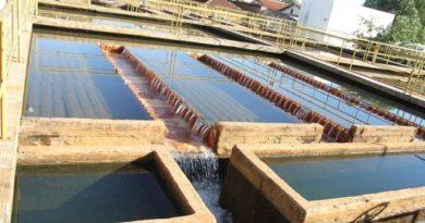 Prefeitura de Birigui investirá R$ 624 mil em obra para evitar perdas no sistema de distribuição de água