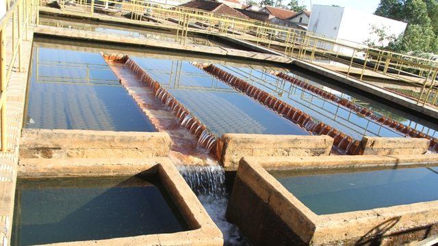 cropped abreetinha - Prefeitura de Birigui investirá R$ 624 mil em obra para evitar perdas no sistema de distribuição de água