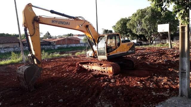cropped antonio2 - Prefeitura assina ordem de serviço para construção da UBS5 no Santo Antônio