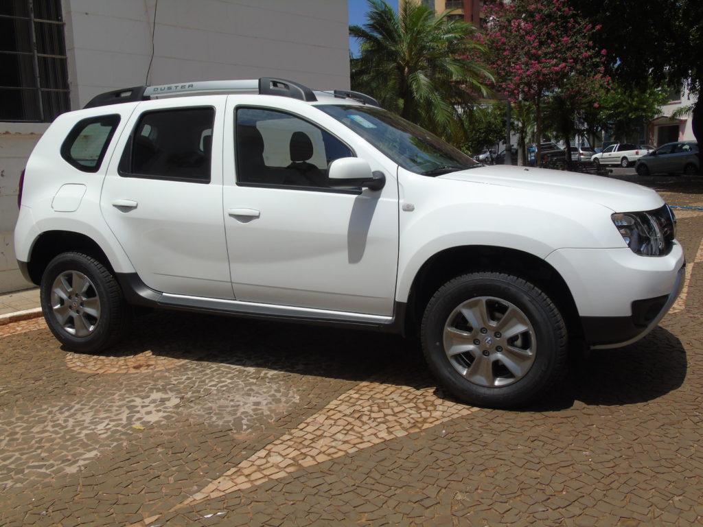 DSC04368 1024x768 - Em dois anos e dez meses, Secretaria de Saúde de Birigui adquiriu 24 veículos
