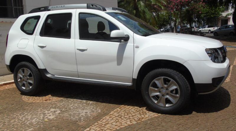 DSC04368 800x445 - Em dois anos e dez meses, Secretaria de Saúde de Birigui adquiriu 24 veículos