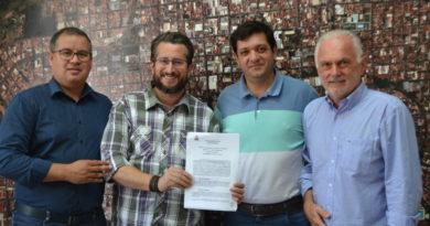 Com investimento de R$ 3 milhões empresa Risel se instalará em Birigui