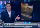 """Homem comete suicídio após ser xingado de """"corno"""" em telejornal do SBT"""