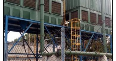 IMG 20191126 071942 390x205 - Manutenção em poço profundo paralisará parcialmente abastecimento de água em Birigui