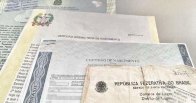 Serviço de Fronteira e Estrangeiros de Portugal desmantela quadrilha especializada em falsificação de documentos com ramificações no Brasil