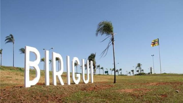 IMG 20191207 113254 - Birigui completa 108 anos de fundação