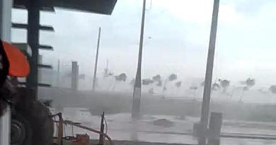 IMG 20191217 013734 390x205 - Vídeo registra chegada de Tempestade em Araçatuba
