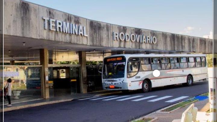 IMG 20191217 195502 - Assinatura de convênio prevê R$ 400 mil para melhorias no Terminal Rodoviário de Birigui