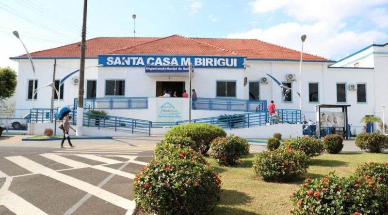 1550240995 97102 1 1 800x445 - OS Santa Casa Misericórdia de Birigui também é acusada de fraudes no estado da Paraíba
