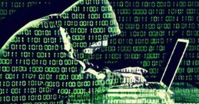 20150403114843 500 281   ciberataque 390x205 - Computadores da Prefeitura de Birigui sofrem ataque cibernético