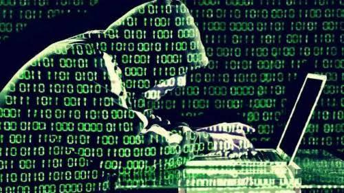 20150403114843 500 281   ciberataque - Computadores da Prefeitura de Birigui sofrem ataque cibernético