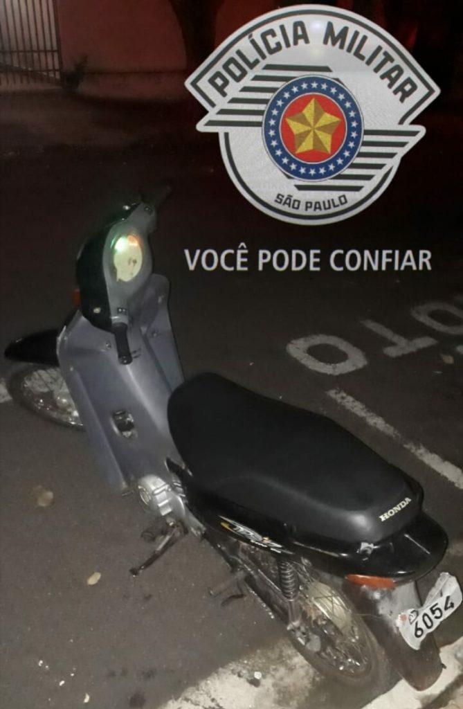 IMG 20200104 215347 669x1024 - Homem é detido com crack e moto furtada em Birigui