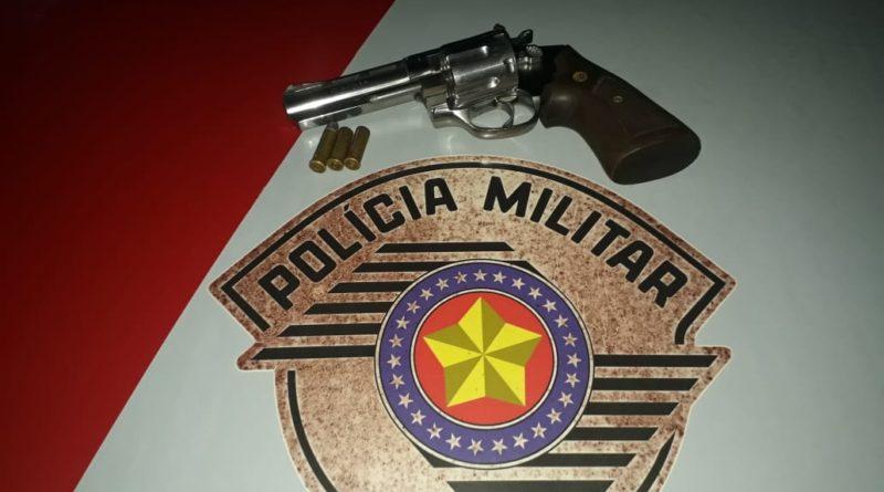 IMG 20200217 WA0010 800x445 - Polícia Militar prende autor de disparos agora fuga de viaturas