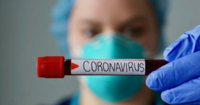 IMG 20200313 213354 390x205 - Araçatuba tem dois casos suspeitos de Corona Vírus