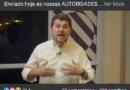 CORONA VÍRUS: Empresário de Birigui crítica medidas municipais e estaduais cobrando diretrizes federais