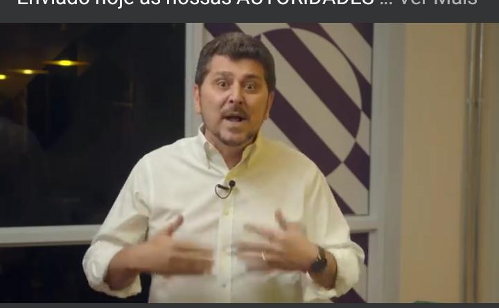 IMG 20200322 140916 720x445 - CORONA VÍRUS: Empresário de Birigui crítica medidas municipais e estaduais cobrando diretrizes federais