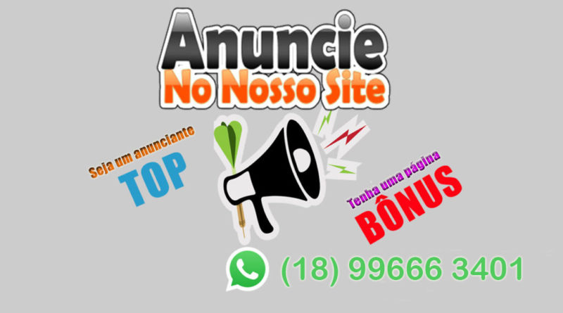 AnuncieNoNossoSite 800x445 - Anuncie no slide TOP