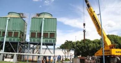 IMG 20200427 165145 390x205 - Acqua Pérola realizará manutenção de poço profundo em Birigui
